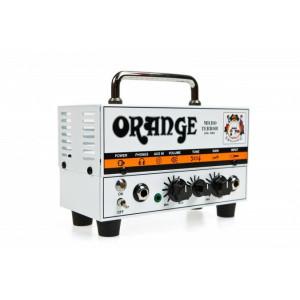 Orange Micro Terror 20W