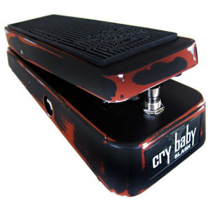 Dunlop SC95 Slash Cry Baby Classic