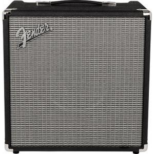 Fender Rumble 40 Basförstärkare