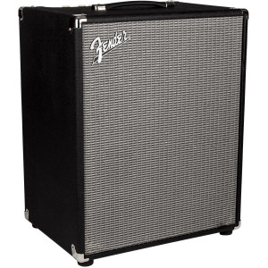 Fender Rumble 500 Bascombo