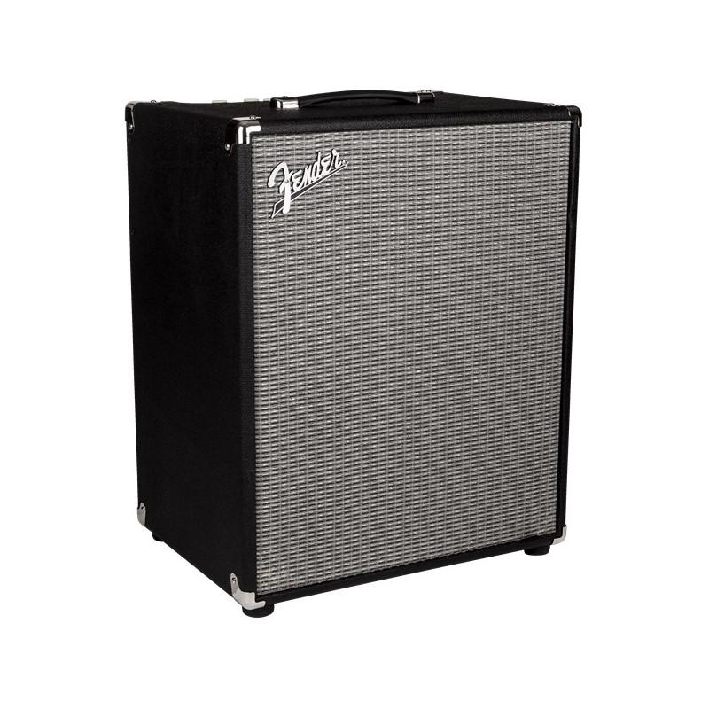 Fender Rumble 500 Basförstärkare