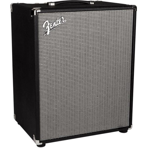Fender Rumble 200 Bascombo
