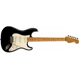 Fender Eric Johnson Stratocaster Maple 2-Color Sunburst