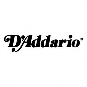 D'Addario EJ44 A5