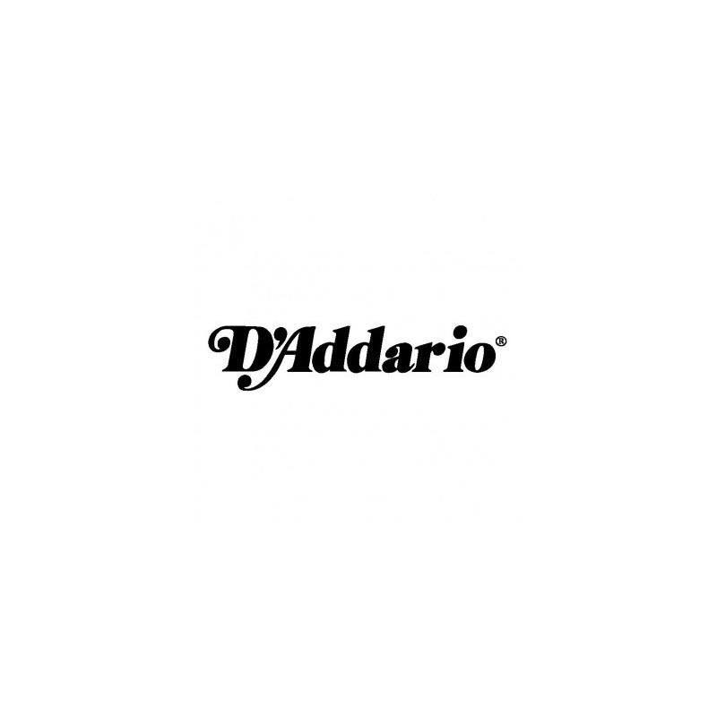D'Addario EJ45 G3