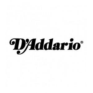 D'Addario EJ45C A5