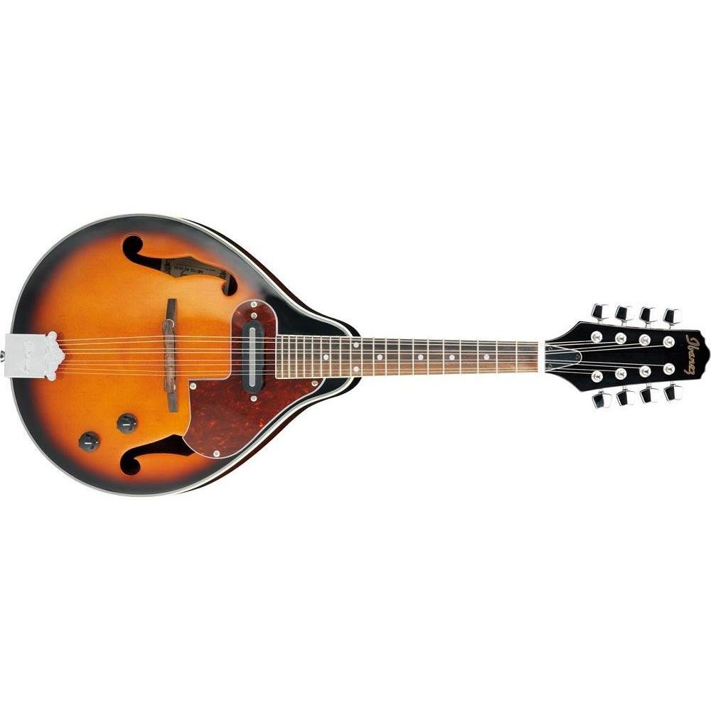 Mandoline Kaufen