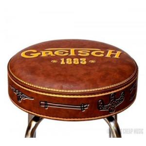 Gretsch barstol
