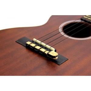 Kremona NG-1 Mikrofon till nylonsträngad gitarr