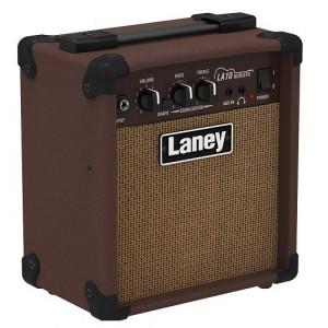 Laney LX10B Basförstärkare