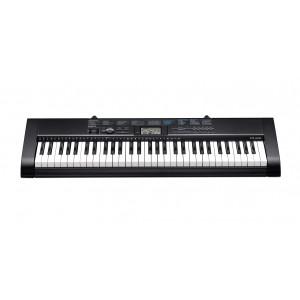 Casio WK-6600 Keyboard Workstation