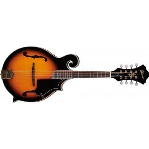 Ibanez mandolin M510E m. mikr