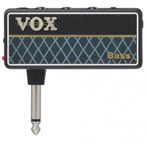 Vox amPlug Bas
