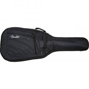 Fender Urban Mandolin Fodral