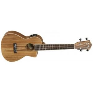 Jason ukulele JU-11. Sopran