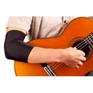 Oasis Guitar Sleeve Large