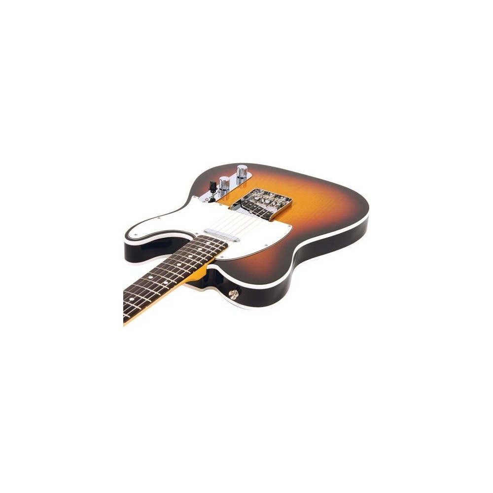 Fender Custom Vintage 52