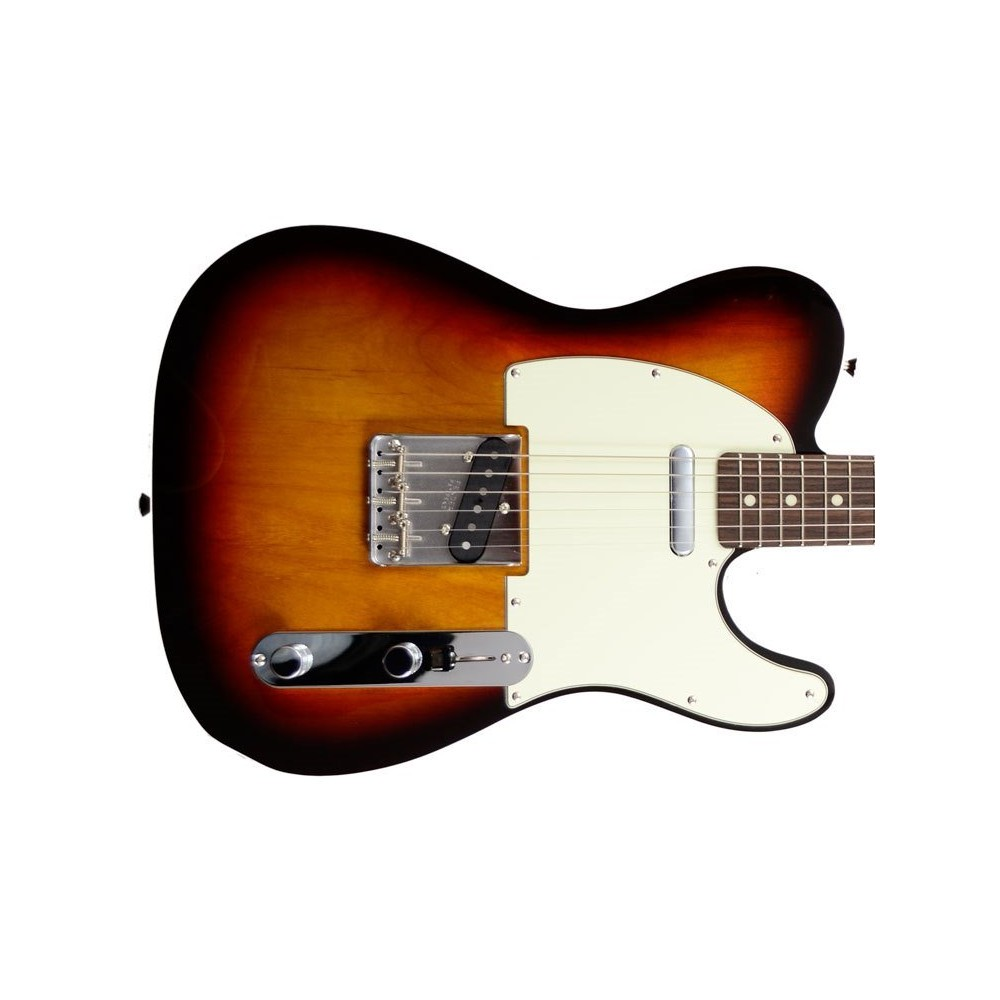 Fender Custom Vintage 24