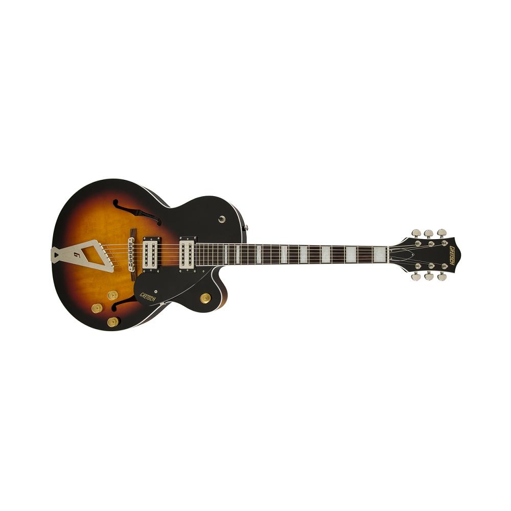 Buy tele am std Rw bk Electrical Guitar Hollowbody / Semi acoustic ...
