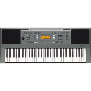 Yamaha EZ-220 Digitalt Keyboard
