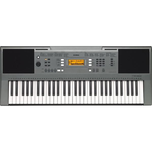 Yamaha PSR-E353 Digitalt Keyboard