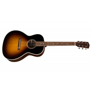 Eastman E20OOSS DOUBLE OO