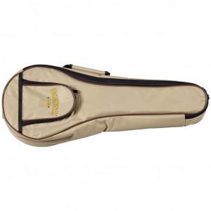 Gretsch G2185 Clarophone Ukulele Bag