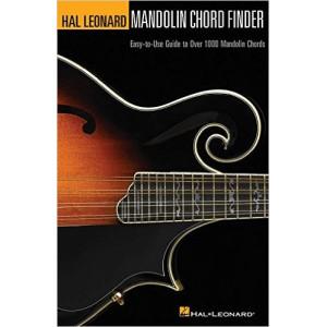 Lär Dig Spela Gitarr med CD-skiva