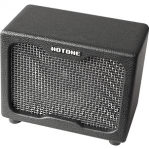Hotone Nano Cabinet