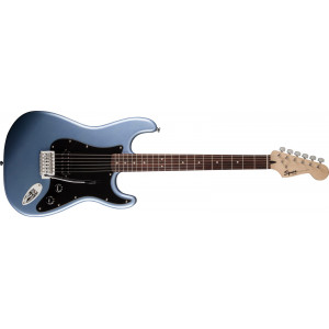 Squier by Fender Classic Vibe Stratocaster´60s Lake Placid Blue