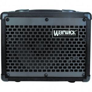 Warwick Bascombo 10W