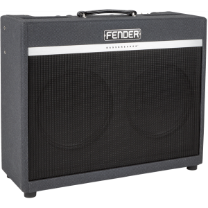 Buy Fender Footswitch for FM 65 DSP, Super Champ XD
