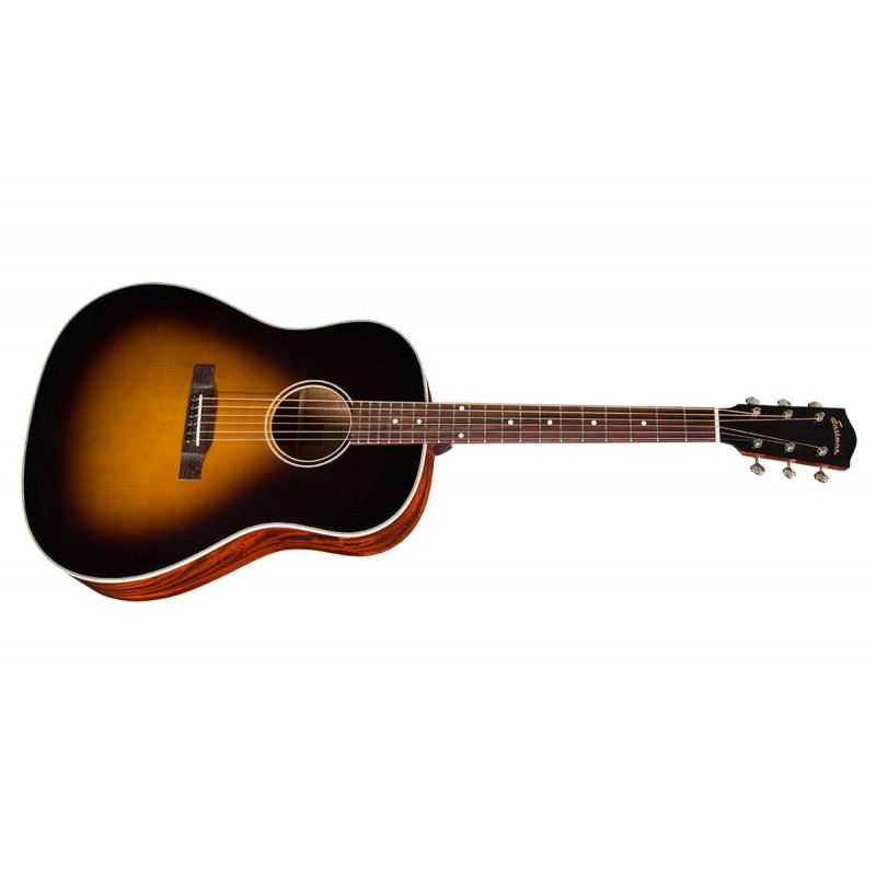 Eastman E10SS Dreadnought