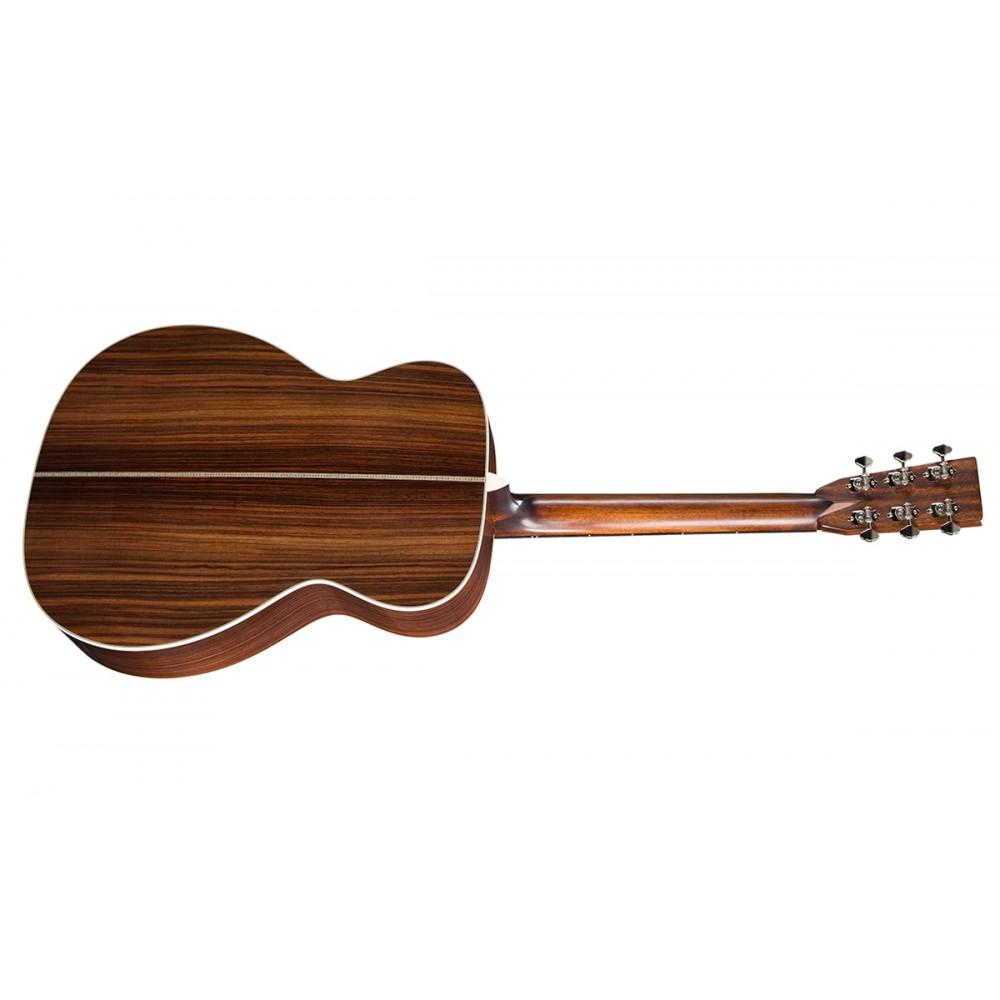 Yamaha gitarrer dating