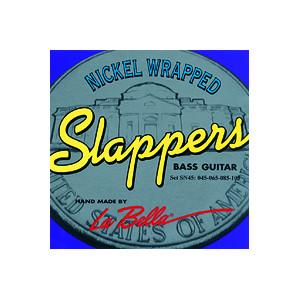 La B Slappers CL 040-095