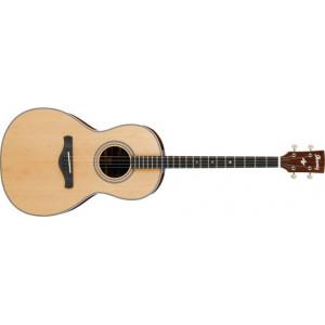 Ibanez AVT1-NT Tenor gitarr