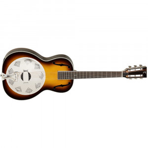 Tanglewood TWJR Folk Resonator