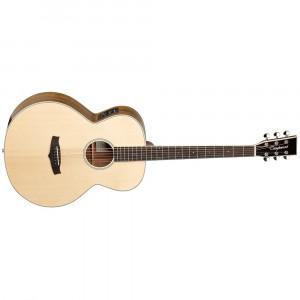 Tanglewood TWB Z Baritone guitar