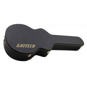 Fender Twee ArchTop Etui