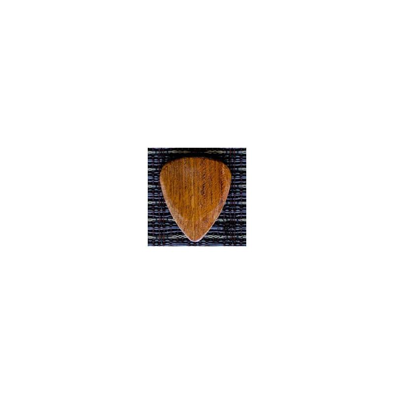 Timber Tones Plektrum