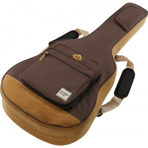 Ibanez Gigbag IAB541-BR för stålsträngad gitarr