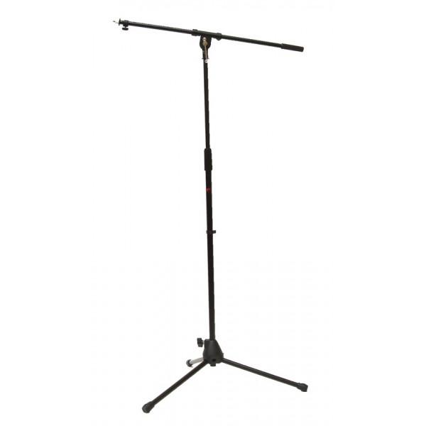 Dixon Mikrofonstativ med bom