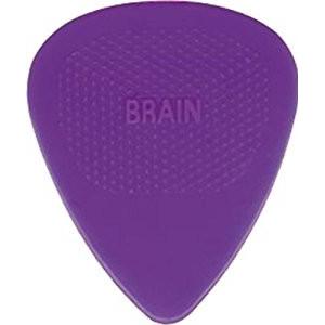 Brain Picks 0.53 Grön