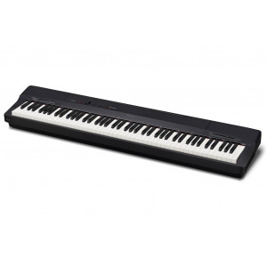 Casio Privia PX-160BK Digitalpiano