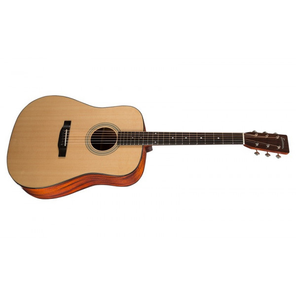 Eastman E6D Dreadnought