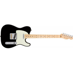Fender American Professional Telecaster Maple
