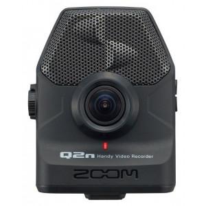 Zoom MA2 Mikrofon-clip