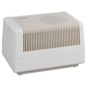 Brune Luftfuktare B125 med Bio-Filter