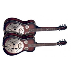 Savannah Delta Blues Dobro