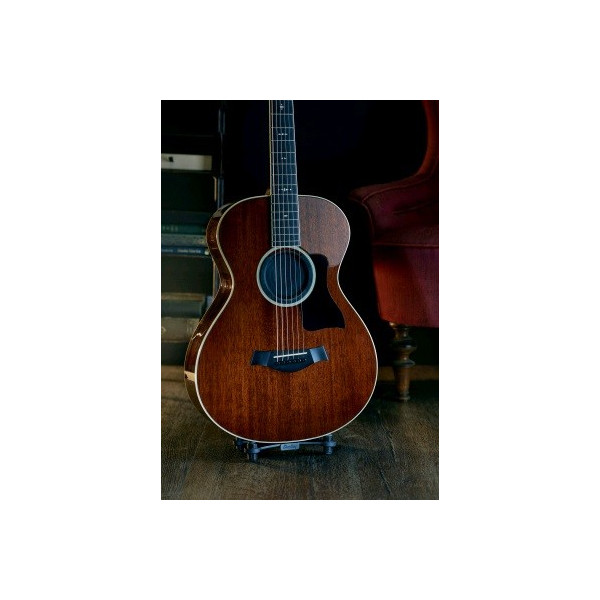 Standley Acoustic Guitar Stand